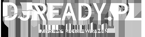 DJ Ready - Wodzirej Opolskie